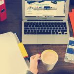 Les différents rôles de l'expert comptable à Ixelles