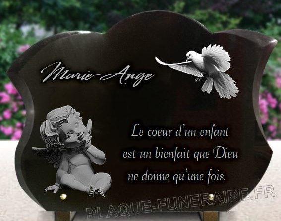 plaque-funeraire