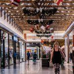 6 facteurs à considérer pour trouver le bon local commercial