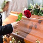 Bien préparer ses obsèques