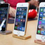 Planifier ses tâches avec son iPhone