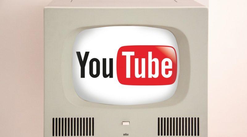 Devenez les nouvelles stars de Youtube