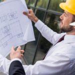 4 possibilités en matière de rénovation de bureau