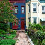 Astuces pour aménager un petit jardin de ville