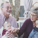 Les solutions envisageables pour prolonger le séjour des seniors à domicile