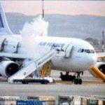 Retour sur la prise d'otage du détournement de l'Airbus A300