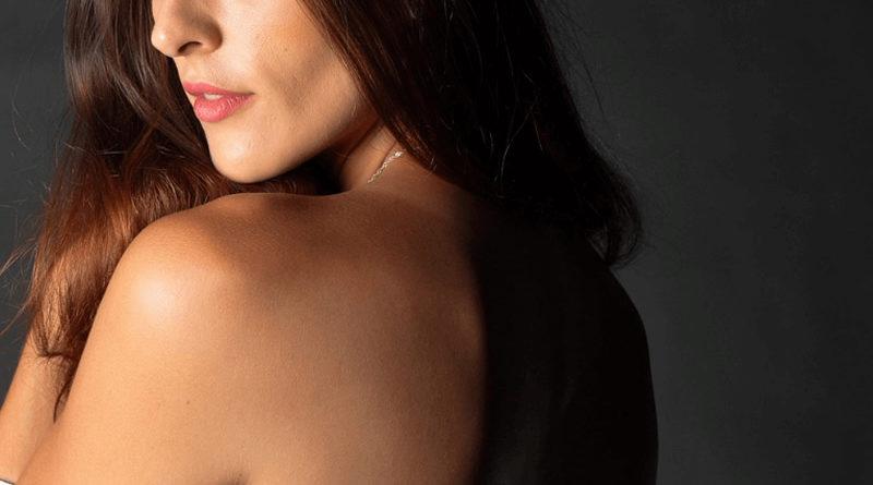 Utilisation du beurre de karité pur pour votre corps et vos cheveux