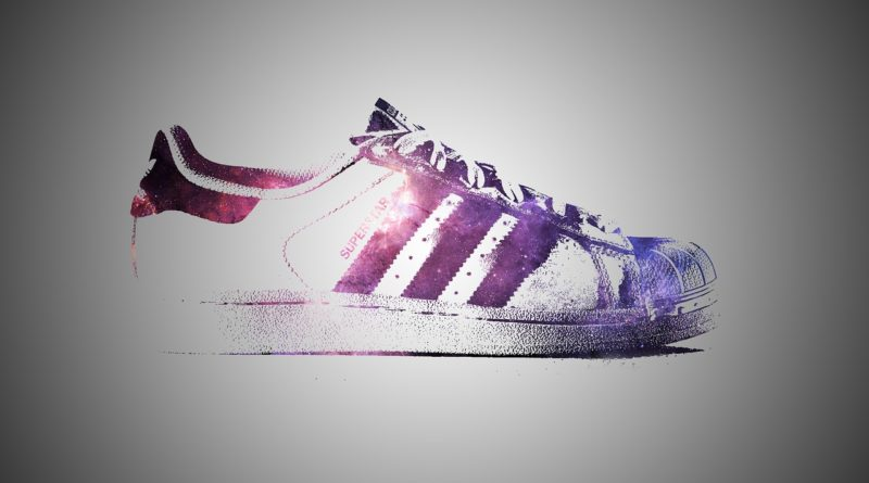 Adidas-runDMC-Superstar