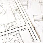Préparer un projet de construction de maison individuelle