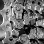 Les machines de transmission mécanique