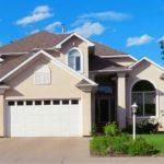5 conseils pour vendre des biens immobiliers sur un site de petites annonces