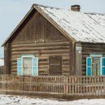 Assembler sa maison en bois soi-même est maintenant possible