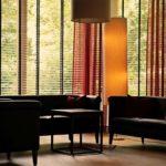 Stores extérieurs ou intérieurs, tout ce que vous devez savoir pour améliorer votre confort à Lyon