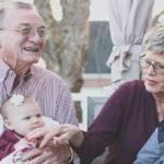 Les enjeux du vieillissement de la population dans les grandes villes de France