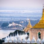 Passer des séjours authentiques et mémorables à travers un circuit en Birmanie