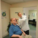 Que font les audiologistes ?