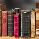 Les caractéristiques d'une bonne écriture