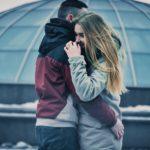 La Chlamydia est-elle une IST dangereuse?