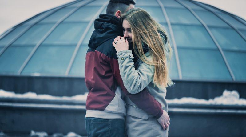 chlamydia touche principalement les jeunes