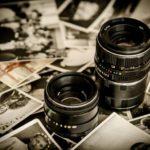 Photographie…est une passion