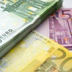 Gagner de l'argent rapidement : 2 astuces imparables