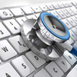 La maintenance informatique : ce qu'il faut savoir