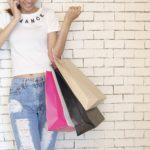 Rendez votre marque plus visible via un sac publicitaire pour entreprise