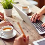 Trois loisirs pour se faire des revenus sur Internet