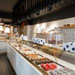 Quelle est la meilleure pâtisserie de Paris ?