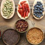 Qu'est-ce que les super-aliments ? Quels sont leurs bienfaits ?