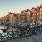 Que voir à Amsterdam en 3 jours ?