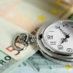 Le crédit immédiat pour résoudre vos soucis financiers en une clique