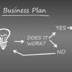 Avez-vous l'âme d'un entrepreneur ?