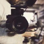 VSEO : comment bien référencer une vidéo ?