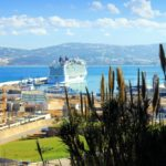 Quelles sont les plus belles cités du royaume du Maroc ?