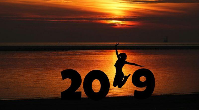 Résolutions hygiène 2019