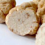 Gastronomie française : la truffe
