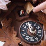 Comment bien choisir une horloge coucou avant d'acheter ?