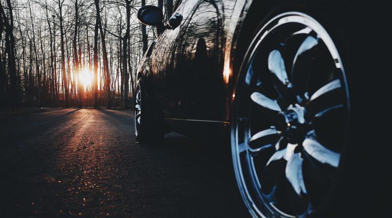 controler pression et usure des pneus
