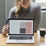 Invision, outil de maquettage en ligne le plus utilisé par les Ux designers
