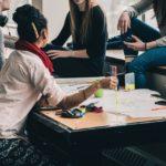 Les points pour comprendre le CSE