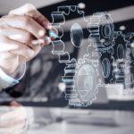 Téléphonie et productivité d'entreprise : quel lien ?