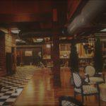 Le top des pubs et restaurants branchés