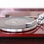 Les tournes disques : comment en choisir un ?