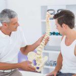 Nos conseils pour trouver un bon ostéopathe