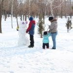 Séjour au ski : quelques conseils pour bien se préparer
