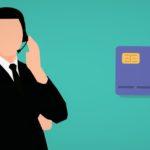 L'utilisation des nouvelles technologies dans le secteur bancaire !