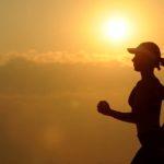 Sport et Ostéopathie le duo gagnant ?
