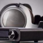 Les DAC Audio USB: pour une meilleure expérience musicale