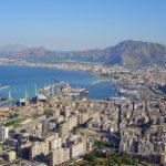 Circuit en Argentine, liste des activités à prévoir à Buenos Aires